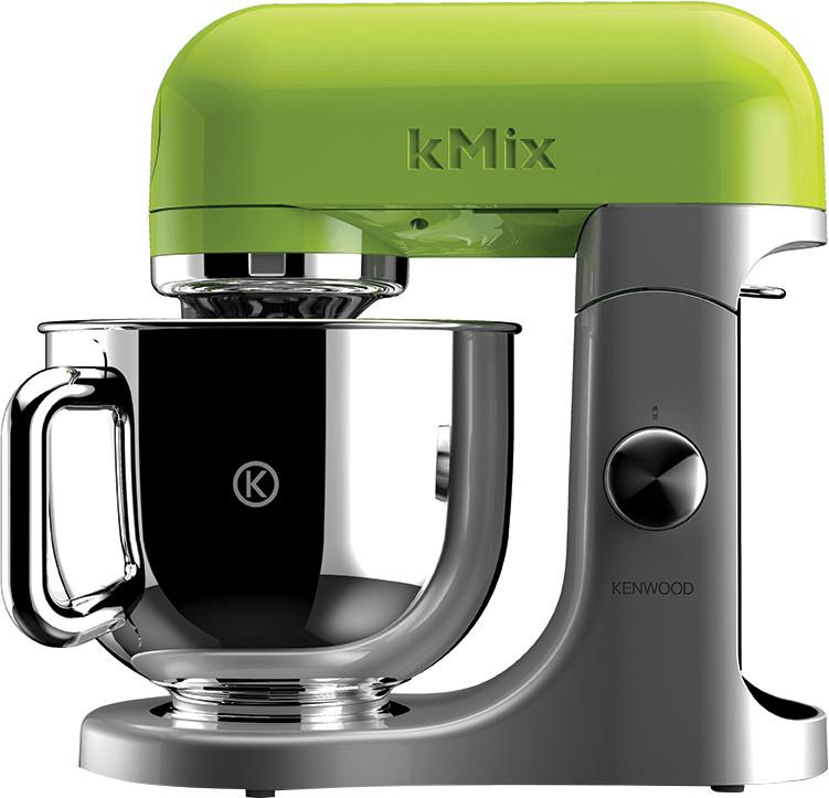 Kenwood kMix Popart KMX50