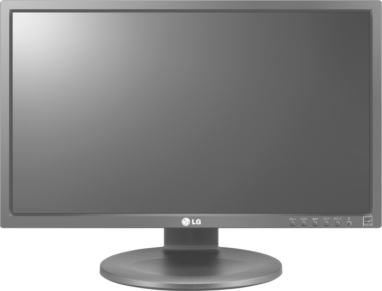 Image of LG 24MB35PH-B