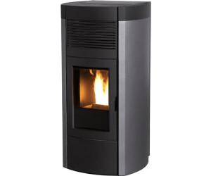 mcz musa 2 0 comfort air au meilleur prix sur. Black Bedroom Furniture Sets. Home Design Ideas
