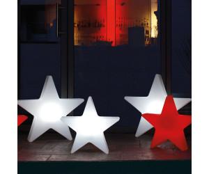 8 seasons shining star 80 cm 3207 ab 74 50. Black Bedroom Furniture Sets. Home Design Ideas