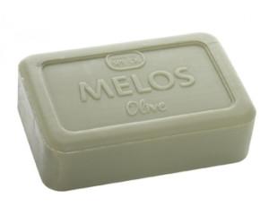 Speick Speick Melos Olive Seife ( 100 g )