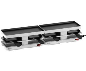 Stöckli Raclette stöckli twinboard set ab 159 95 preisvergleich bei idealo de