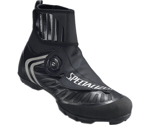 Specialized Defroster Trail ab 149,00 € (Februar 2020 Preise