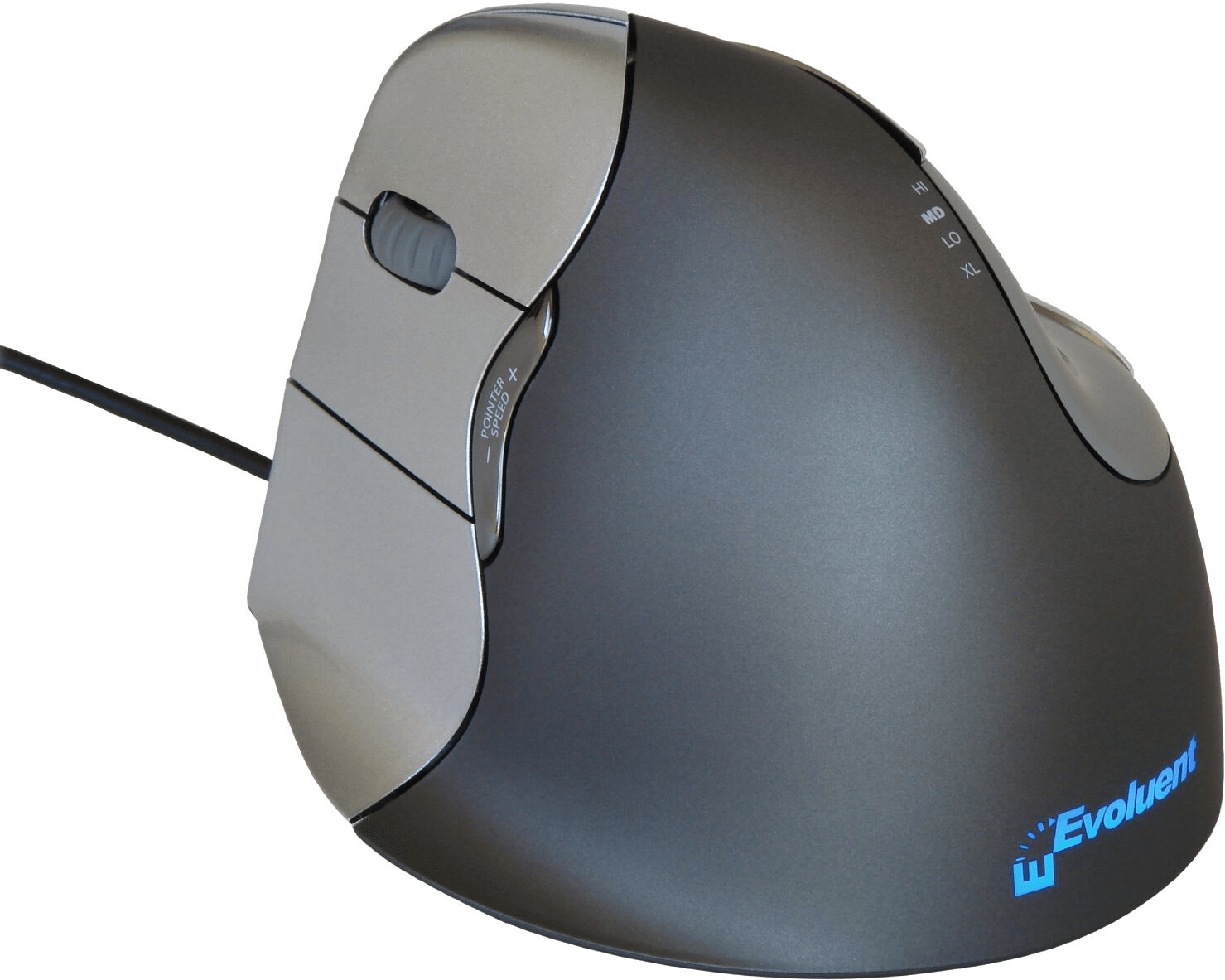 Image of Evoluent Vertical Mouse 4