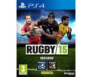 Rugby en ligne datant Sam Gilbert datant usine