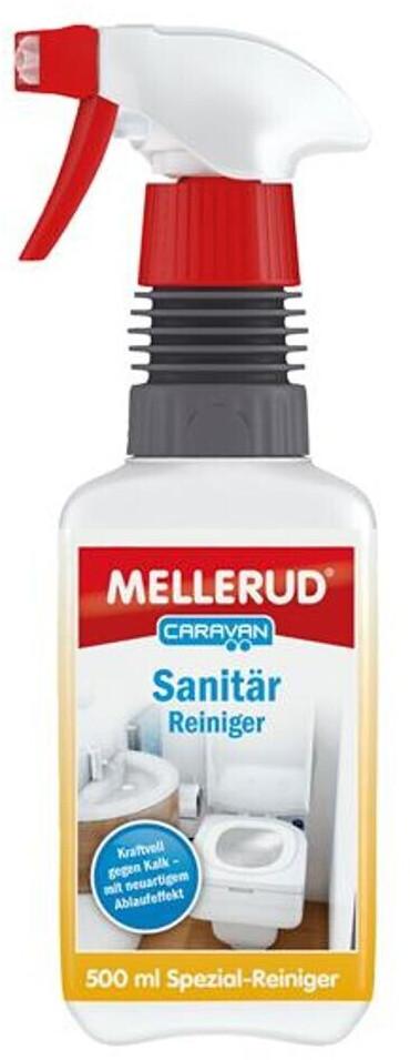 Mellerud Caravan Sanitär Reiniger (500 ml)