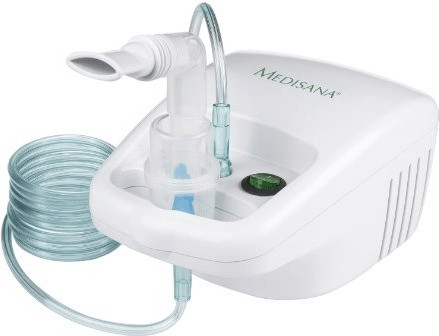 Medisana IN 500 Inhalator