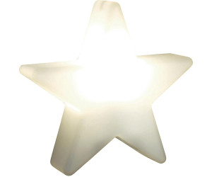 8 seasons shining star mini 40 cm ab 35 00. Black Bedroom Furniture Sets. Home Design Ideas