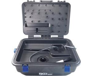BGS Teile-Waschgerät 230 V (8693)