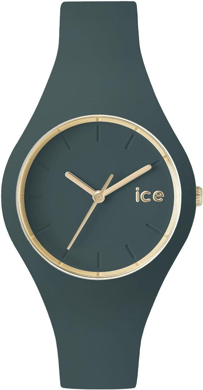 Ice Watch Ice Glam Forest M urban chic (ICE.GL.UCH.U.S.14)