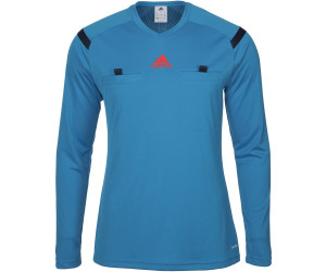 Adidas Referee 14 Trikot langarm ab 9,99 ? | Preisvergleich