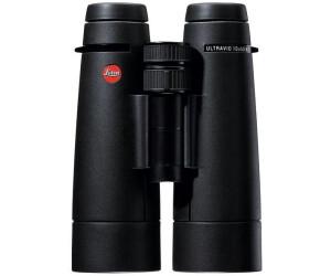 Leica ultravid hd ab 1.399 00 u20ac preisvergleich bei idealo.de