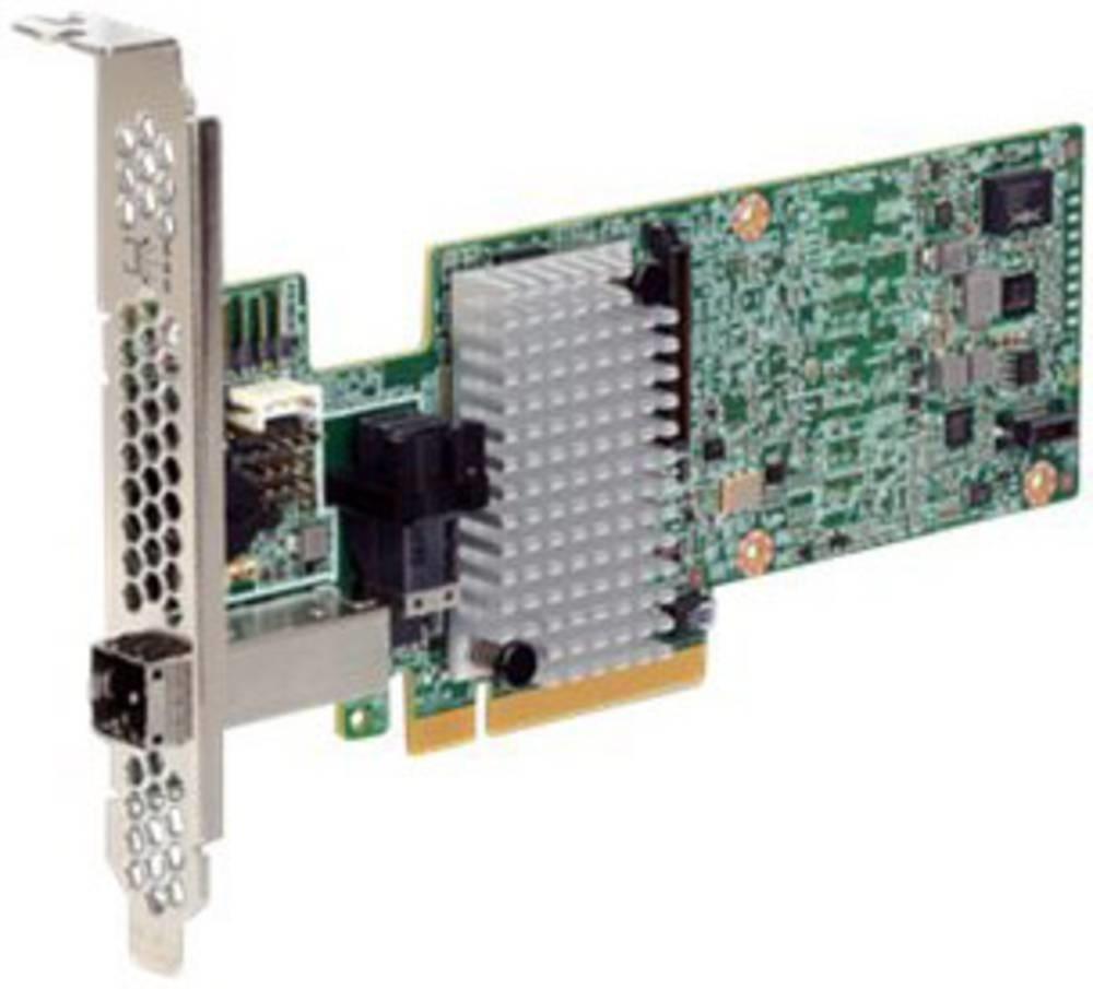 Image of LSI Logic LSI00439