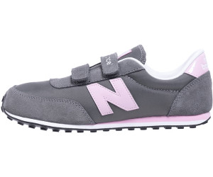 new balance ke410-com sneaker kinder