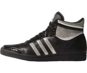 size 40 0ae9c 924d9 Adidas Top Ten Hi Sleek