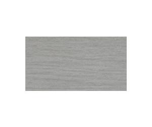 Einzigartig Remmers HK-Lasur Grey-Protect 10 l ab 103,50 € | Preisvergleich  BP48