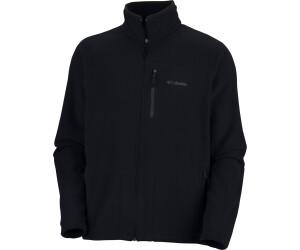 Columbia Sportswear Men s Fast Trek II Full Zip Fleece desde 27 a331d4f6c0b