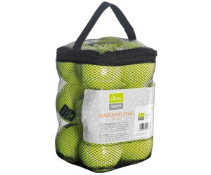 HUNTER Tennisball 12 x 6cm