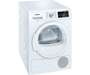 Siemens wt45w460 ab 504 00 u20ac preisvergleich bei idealo.de