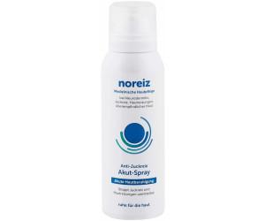 SanderStrothmann Noreiz Akut-Spray (100ml)