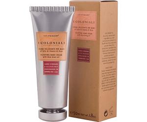 I Coloniali Rituale Handcreme (50 ml)