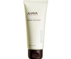 Ahava Hand & Fuß Handcreme (100 ml)