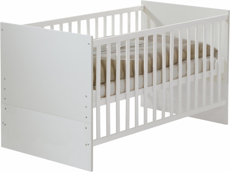 Roba Kombi-Kinderbett Maren 38691