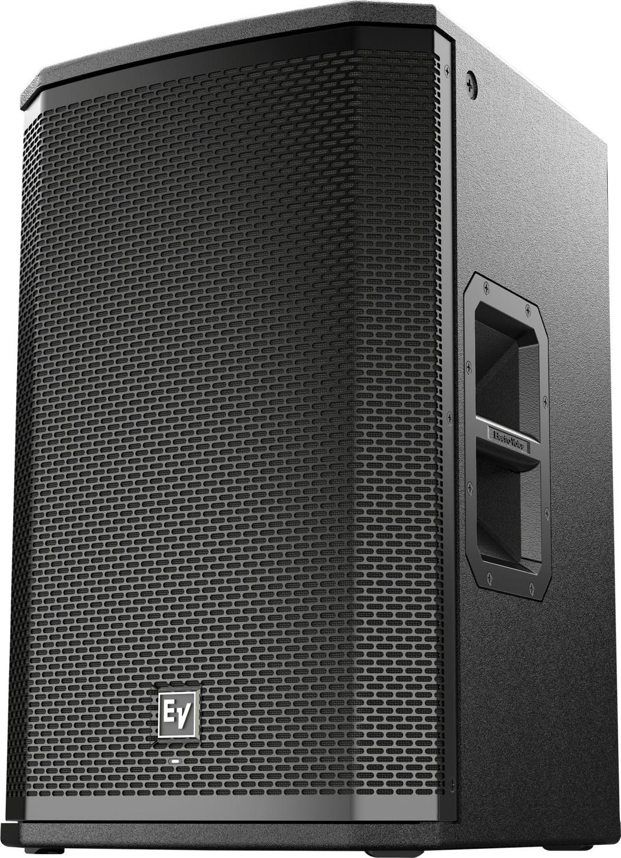 Image of Electro-Voice ETX-12P