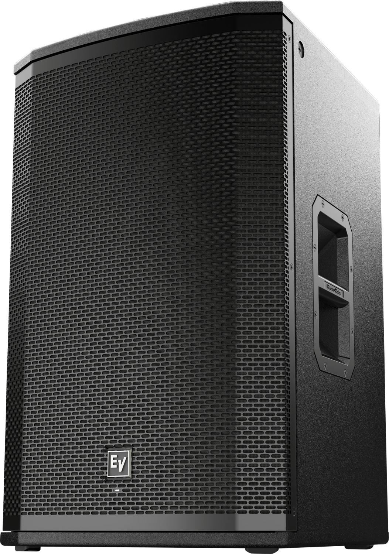 Image of Electro-Voice ETX-15P