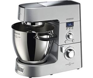 Kenwood KM082 Cooking Chef a € 630,00   Gennaio 2020 ...