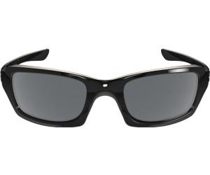 Oakley 9238 923807 FIVES SQUARED Herrensonnenbrille c2pflXXZ