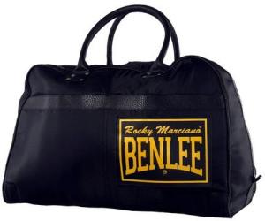 BenLee Gymbag black
