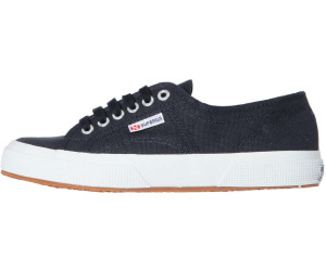 sneakers for cheap b9d20 9dd7f Superga 2750 Classic navy/white (F43) ab 29,99 ...