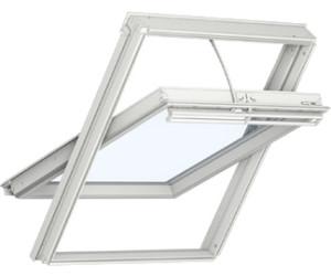 velux integra ggl 114 x 118 cm sk06 ab 786 90. Black Bedroom Furniture Sets. Home Design Ideas