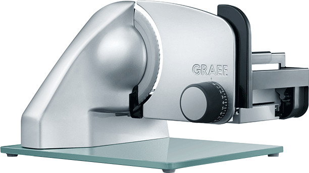 Graef Classic C 20