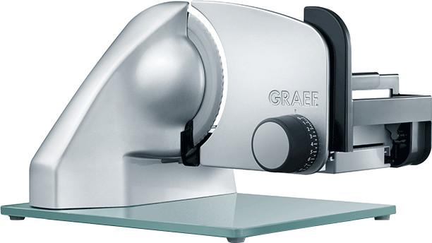 Image of Graef Classic C 20