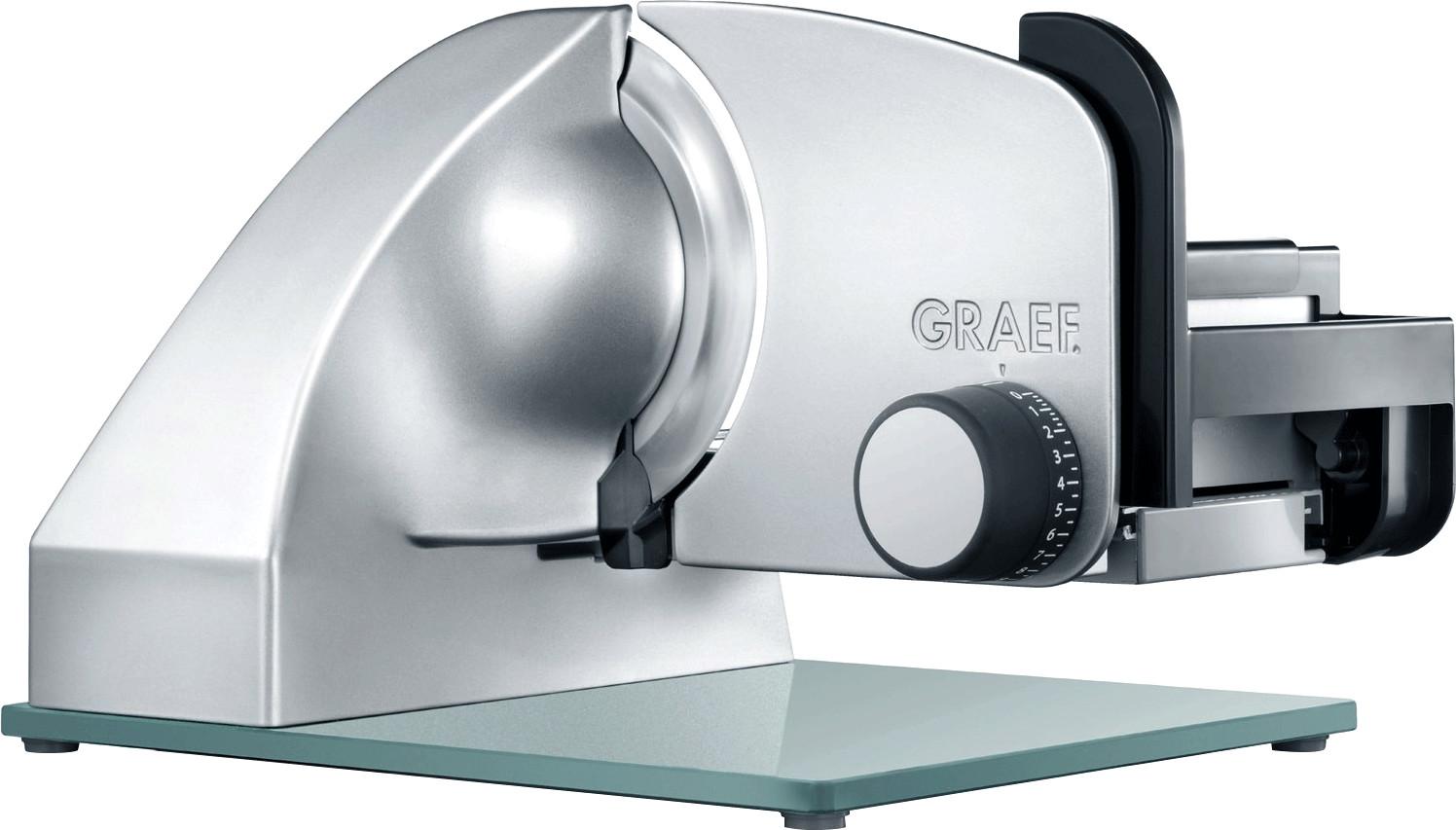 Image of Graef Master M 20
