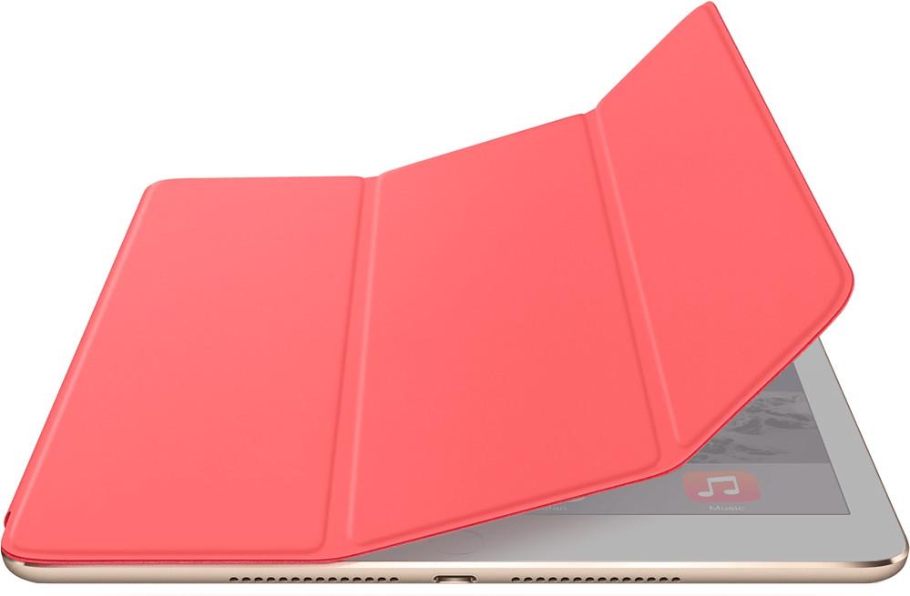 Image of Apple iPad Air/iPad Air 2 Smart Cover
