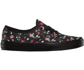 424a9c95e5 Vans Authentic Schwarz bei idealo.de