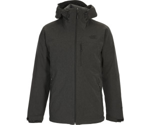 b5c4bea9a Buy The North Face Men's Thermoball Triclimate Jacket from £82.02 ...