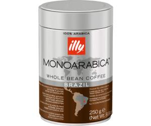 illy Monoarabica Brazil (250 g)