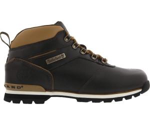 Timberland Euro Hiker FTB Splitrock 2 dark brown (C6667A) ab