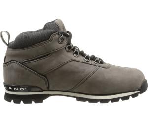 Timberland Splitrock 2 chaussures temps libre marron 45,5 EU