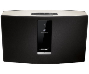 bose soundtouch 20 serie ii ab 339 00 preisvergleich. Black Bedroom Furniture Sets. Home Design Ideas