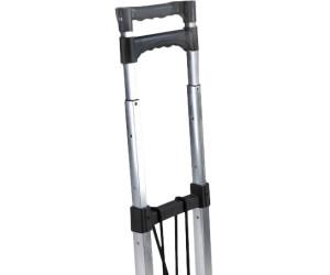 westfalia treppen sackkarre klappbar max 70 kg ab 44 99 preisvergleich bei. Black Bedroom Furniture Sets. Home Design Ideas