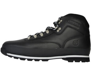 aba2fe13ab6 Buy Timberland Heritage Leather Euro Hiker from £74.81 – Best Deals ...