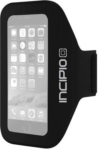 Incipio Sportarmband iPhone 6