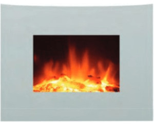 Ardes 372B - Caminetto elettrico a € 74,94 | Miglior prezzo su idealo