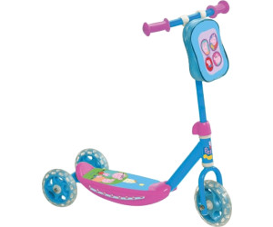 Mondo My First Scooter - Peppa Pig (28051)