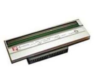 Intermec 715-508-001
